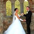 Hochzeit  Derya und Andi