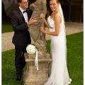 Hochzeit in Weilburg