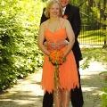 Hochzeit Stefan+Melli