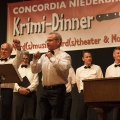 2016.04.17_Krimmi-Dinner