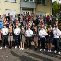 2019.10.13_Kirmessonntag in Niederbrechen KB 2019