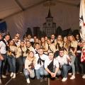 2019.10.14_Kirmesmontag (445 von 446)
