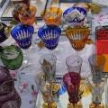 Flohmarkt Köln 2010