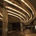 Luminale 2016 Frankfurt